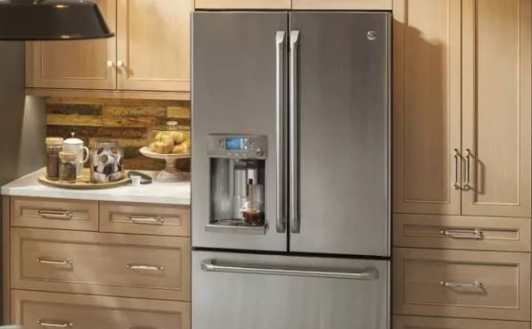 یخچال هوشمند چیست و آیا واقعا ارزش خرید را دارد؟